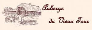 Auberge du Vieux Tour Route Départementale 677 14800 Canapville Deauville Tél. + 33(0)2 31 65 21 80 Site internet