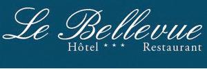 Hôtel Restaurant Le Bellevue 12, rue du Général Leclerc 14113 Villerville Tél.  + 33 (0)2 31 87 20 22 Site internet